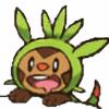 TheAmazingDerpfish's avatar