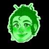 TheAmazingDiscworld's avatar