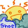 TheAmazingLadyShoe's avatar