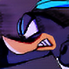 theamazinglizard's avatar
