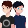 theamazingmarco's avatar