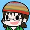TheAmazingMorph's avatar