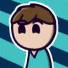 TheAmazingPyro2's avatar
