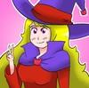TheAmazingTGWriter's avatar