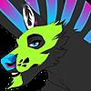 TheAmazingTrashCan's avatar