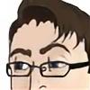 TheAmazingTurducken's avatar