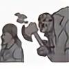theAmazingUSSR's avatar
