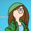 TheAmbears's avatar