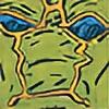 TheAmbushBug's avatar