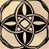 theamericancliche's avatar