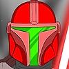TheAmericanKaiser's avatar