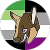 TheAmethystFlame's avatar