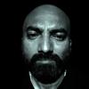 theamit's avatar
