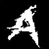 theAmnesiaofDarkness's avatar