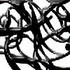 theAmoretto's avatar