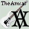 TheAmras's avatar