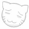 TheAn1meMan's avatar