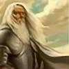 TheAnakinn's avatar
