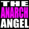 TheAnarchangel's avatar