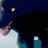 TheAncientDarkness's avatar