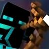 TheAncientWafl's avatar