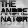 TheAndrenator's avatar