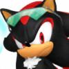 TheAndromedaRose-257's avatar