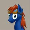 TheAndyMac's avatar
