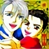 TheAnemicWriter21's avatar