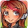 TheAngelBox's avatar