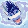 TheAngelDragon's avatar