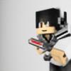 TheAngelGamer25's avatar