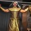 TheAngelicDiablo9234's avatar