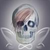 TheAngelicMuffin's avatar