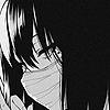 TheAngelicNinja's avatar