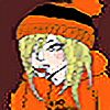 TheAngelicScribe's avatar