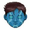 TheAngelMaster's avatar