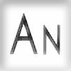 TheAngelOfElysium's avatar