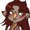 theangeloflife25's avatar