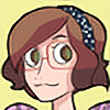 TheAngelRaine's avatar