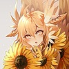 TheAngelSernitySun's avatar