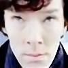 theangelshavethebox's avatar