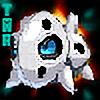 TheAngryAron's avatar