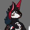 Theangrybacon's avatar