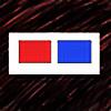 TheAngryBirdKing's avatar