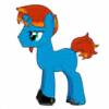 theangrybrony's avatar