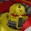 TheAngryMarine's avatar