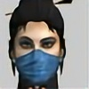 TheAngryMidget's avatar