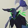 TheAngryRex's avatar