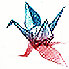 theangryscientist's avatar